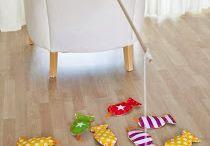 gift /homemade / for kids