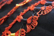 Seda's handcrafts
