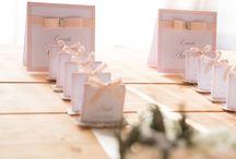 Matrimoni | Weddings