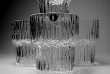 IITTALA - FINLAND / by Sean Bellin