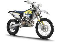 Moto/SX