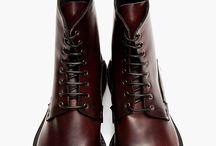 cool footwears