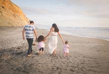 KEP   Families / www.kristinaelizabethphoto.com