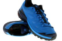 Sports Shoes®