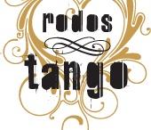 RodosTango.com
