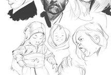 Artist : Even Mehl Amundsen