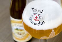 Bières Belge / Les bières Belges