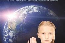 iUniverse Bookstore - BODY, MIND & SPIRIT / BODY, MIND & SPIRIT | iUniverse Bookstore / by iUniverse, Inc.