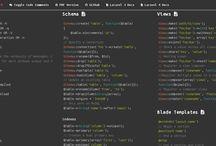 Laravel PHP Framework / Laravel PHP Framework