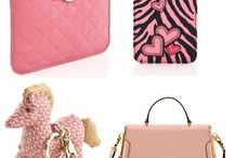Brand Sales / www.brandsales.gr - Designer bags and fashion accessories in discounted prices