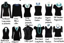 Styling Guide♥