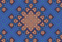 Designs / Patterns