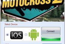 Mad Skills Motocross 2 Hack [Triche]