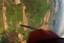 Aviation Training Videos