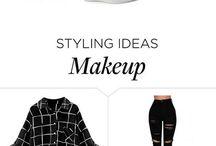 Styling Ideas