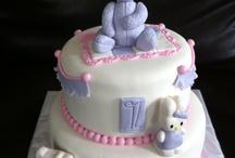 navngicelses kage
