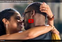 Watch This Is Us Season 2 Episode 2 Full Episode