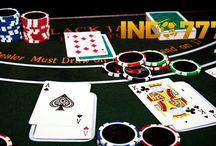 Cara Menang Blackjack Online