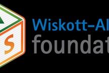 Wiskott Aldrich Foundation