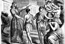 History white SLAVERY