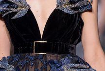 Avangard dress