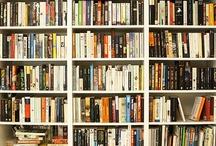 Wanted | boeken