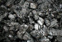 Удобрения / Всё об органических и минеральных удобрениях.