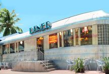 Miami-Dade County, Florida / by Joann