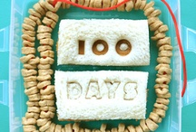 100 days / by Henna Design