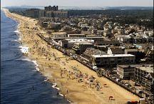 Bethany Beach Vacation Rentals / Bethany Beach Vacation Rentals – Professionally Managed Properties – http://BethanyBeachRentalPlaces.com