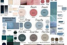 David Zyla / David Zyla Colour your Style