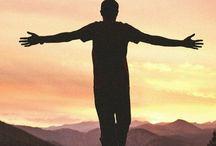 Fe y espiritualidad