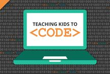 Guide: Coding / Camps and other programs to learning coding during the summer.