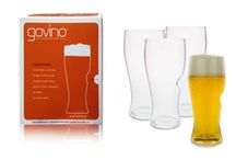 Who Doesn't Love Beer! / Beer related gifts