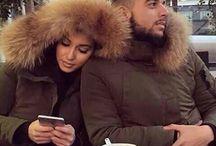 Postbad | Couples.