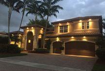 Plantation Luxury Real Estate