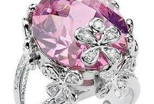 Wedding/Engagement Rings and Jewellery