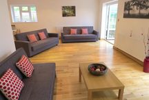 Special Holiday Home Deals