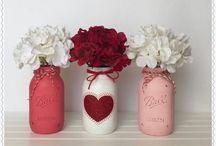 valentine's day inspo