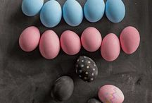 Ostern /Easter