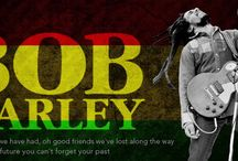 Bob Marley / Check out our latest Bob Marley merchandise selection including Bob Marley t-shirts, posters, gifts, glassware, and more.
