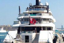 SHIP JOBS