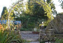 Garden & lawn