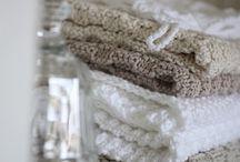 Crochet: Around the House / by Lauren Bowman