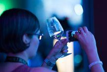 Wine 4 Sense 2015 / Special event: Wine 4 Sense Schloss Vollrads