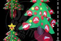 ALLESTIMENTI / Allestimenti per aziende e locali commerciali realizzati da Sale Progetti!  www.saleprogetti.com