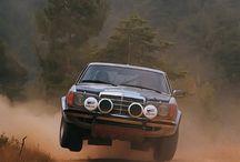 Grupo Adarsa - Mercedes Benz Sport / El mundo del Motor, Mercedes-Benz, DTM, Rallyes, Circuitos y como no, Formula 1