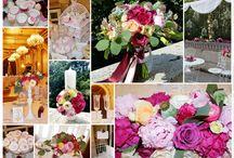 Nunta / Organizarea nuntii perfecte