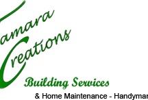 Kitchen renovation cost-tamaracreations