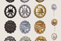 kitüntetès